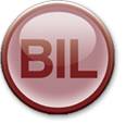 BIL Group